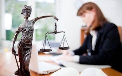 Картинки по запросу адвокат
