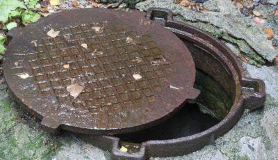 kanalizatsijny-j-lyuk-400x230
