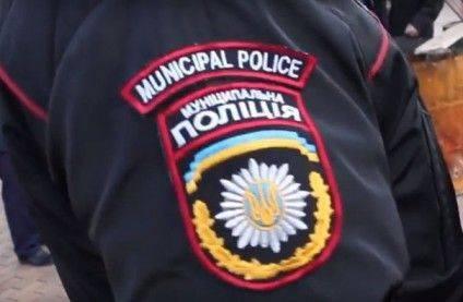 politsiya-1