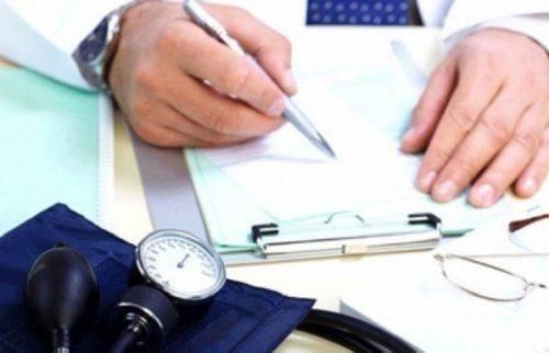 На Черкащині 2 лікарні завищували вартість платних медичних послуг 1ad269ac77a0c