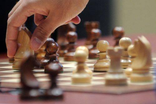 На Черкащині шахісти змагалися за 4 тис. грн. 57619d39b5992
