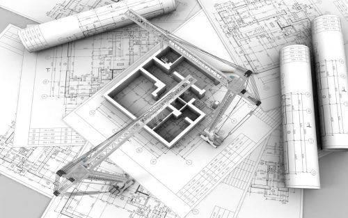 Картинки по запросу стосовно об'єкта будівництва