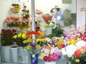 Рязань цветы и подарки с доставкой