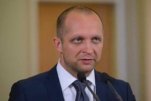 Поляков подав апеляцію наобраний йому запобіжний захід