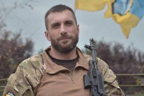 Нардеп Петренко вийшов із фракції Блоку Петра Порошенка