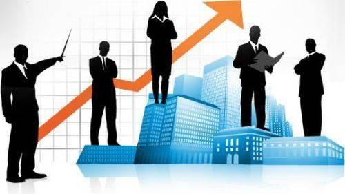 Податківці розповіли, де на Черкащині найбільше підприємливої молоді
