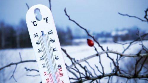 Якої погоди варто очікувати у лютому