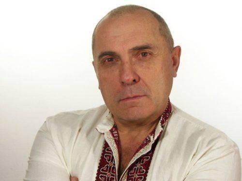 Суд залишив на свободі підозрюваного у вбивстві черкаського журналіста Василя Сергієнка