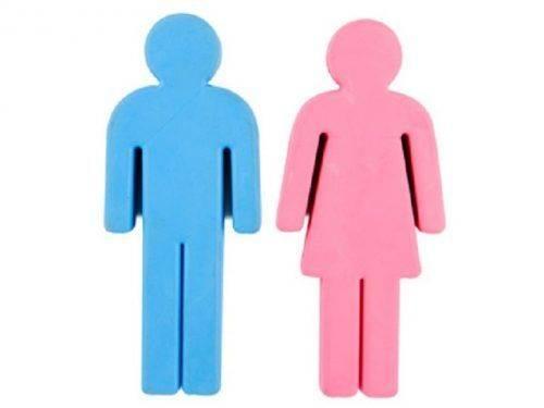 На кожну тисячу жінок Черкаської області припадає майже 850 чоловіків