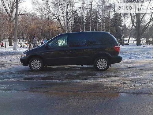 Стареньке, але надійне, - секретар Черкаської міськради обзавівся авто