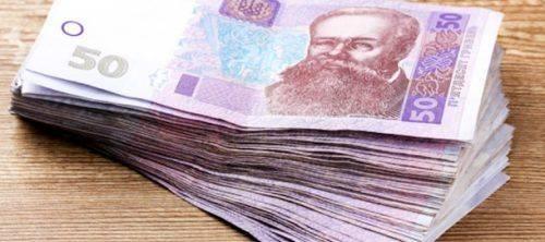 На Черкащині відшкодують втрати сільськогосподарського виробництва на суму понад 650 тис. грн.