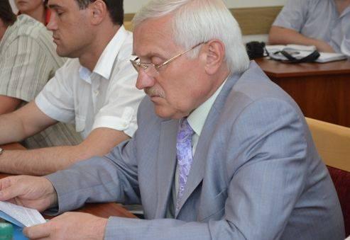 Борис Євмина
