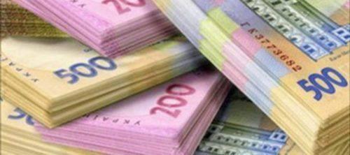 Черкаські тролейбусники отримають додатково ще 17 млн грн