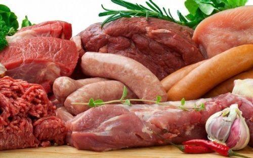Риба, свинина та яловичина – рекордсмени зі здорожчання на Черкащині
