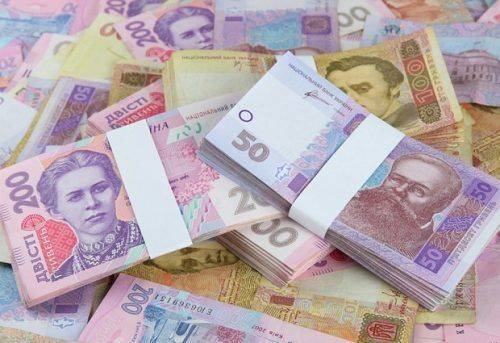 Черкащанин отримає понад 184 тис. грн компенсації у зв'язку з неправомірним перебуванням під слідством