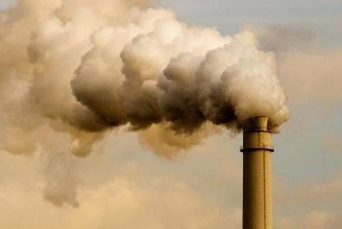 Найзабрудненішим районом Черкас залишається Дніпровський