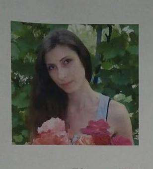 Жителів Черкащини просять допомогти зібрати кошти на лікування дівчини із тяжкою хворобою