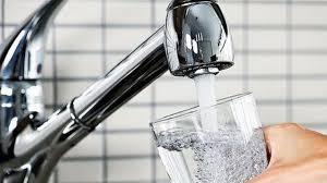 У Черкасах почастішали випадки незаконного приєднання до мереж водопостачання (відео)