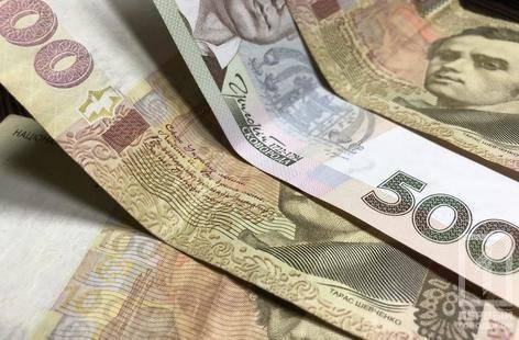 За порушення законодавства «Черкасихліб ЛТД» оштрафували майже на 105 тисяч гривень