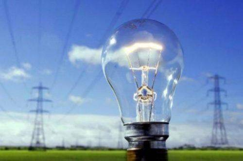 Уманські підприємства заборгували майже вісім млн грн за електроенергію