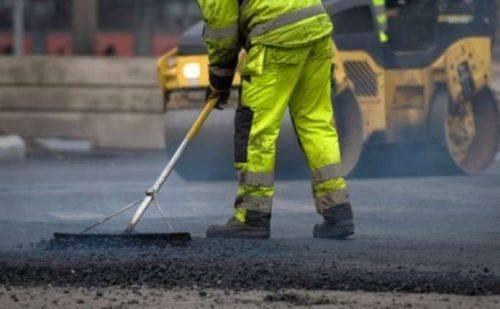 Одне із сіл Смілянщини отримало 195 тис. грн на ремонт дороги