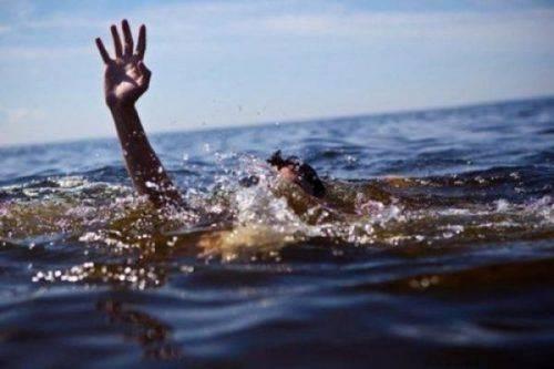 На Черкащині під час риболовлі потонув 47-річний чоловік