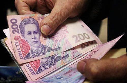 Черкаському підприємству повернуть нежитлове приміщення вартістю понад 400 тис. грн