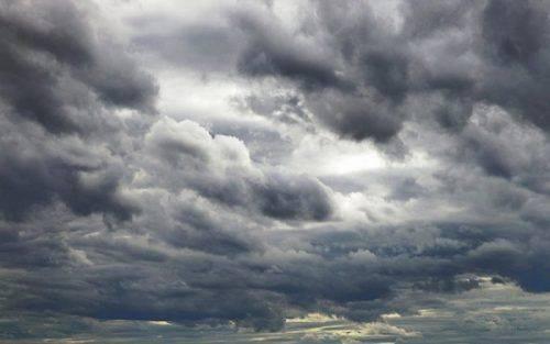 Sinoptik: Погода в Черкасах та Черкаській області на п'ятницю, 17 серпня