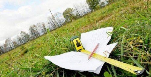На Черкащині фермерське господарство незаконно привласнило 137 га землі