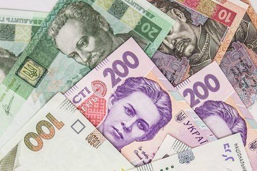 На Черкащині товариство сплатило до бюджету майже 630 тис. грн боргу