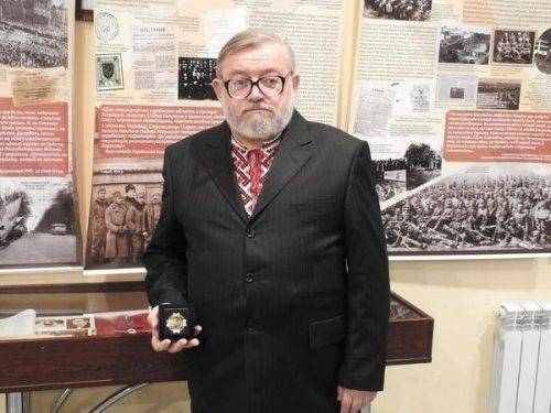 Скелети у валізах і злодії-грабіжники: черкаські археологи розповіли про секрети давнини