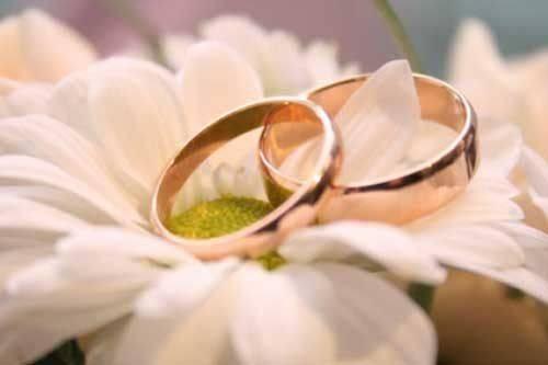 """Весільний """"бум"""": на Черкащині побільшало охочих укласти шлюб у день магічної вісімки"""