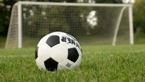 На Черкащині триває прийом заявок на участь у чемпіонаті з футболу