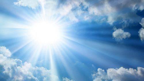 Sinoptik: Погода в Черкасах та Черкаській області на четвер, 9 серпня