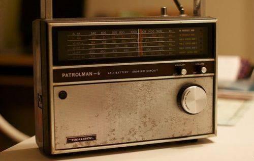 У Смілі хочуть ліквідувати дротове радіо