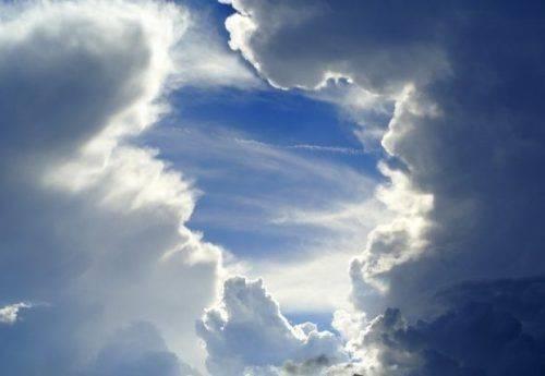 Sinoptik: Погода в Черкасах та Черкаській області у неділю, 19 серпня