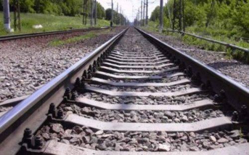 У Черкасах збирають кошти на лікування хлопчика, якого збив потяг (відео)