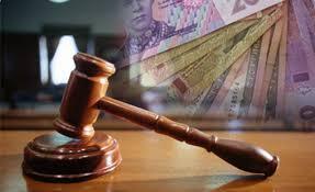 Черкаські забудовники сплатять понад 1,5 млн грн до місцевого бюджету