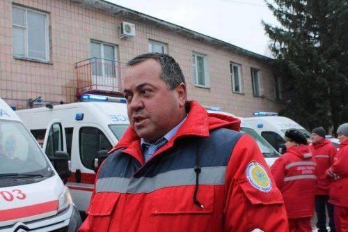 У Черкаському дитячому санаторії померла 13-річна дівчинка