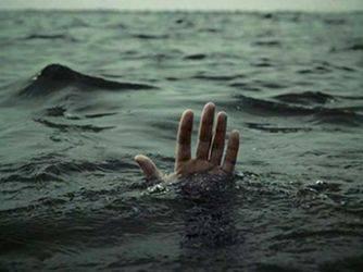 На Христинівщині потонув чоловік