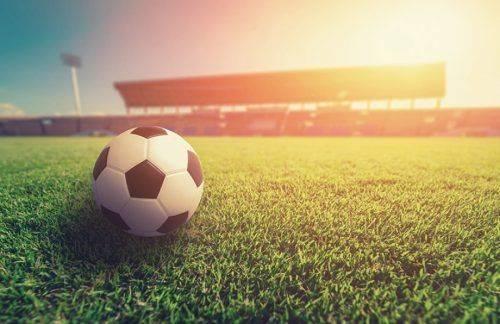 На Черкащині відбудеться чемпіонат області із футболу