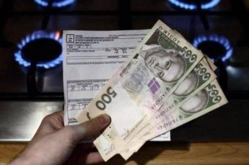 В Умані планують збільшити тарифи на централізоване опалення