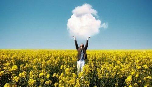 На Черкащині збережеться сонячна і суха погода