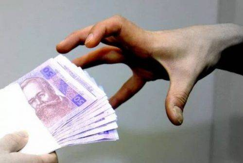 На Черкащині шахраї ошукують пенсіонерів, розповідаючи про грошову реформу