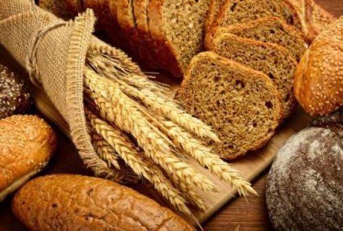 """На Черкащині """"хлібний"""" набір можна придбати майже за 70 грн"""