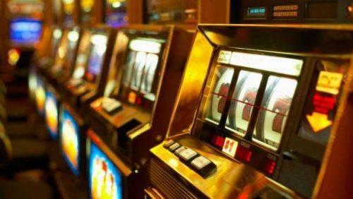 У Золотоноші розважальний заклад оштрафували майже на 225 тис. грн