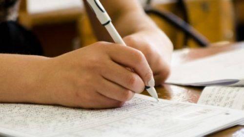 Які школи Черкащини найкраще склали тестування у 2018 році