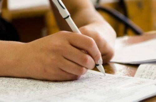 Школярі Черкащини складатимуть обов'язкове тестування з математики