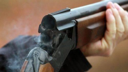 Він сам зарядив рушницю, - на Черкащині через безвідповідальність батьків ледь не загинула дитина (відео)