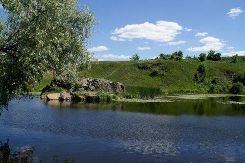 Вода у Тясмині не відповідає нормам за мікробіологічними показниками